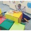 4Gatos espacio infantil