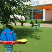 5 Chupetes Centros Infantiles Guadalhorce
