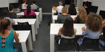 Academia Bilbao Formación