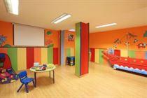 Academia y Centro Infantil Valverde 2