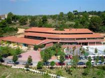 Agora Sant Cugat International School