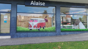 Alaise