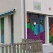 Alegiako Haurreskola
