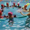 Aqubaby Escuela Infantil