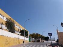 C.E.I.P. España