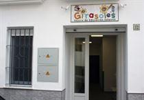 CEI Girasoles (Guardería)