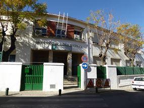CEIP Alcalá Venceslada