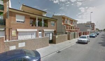 CEIP El Pinar