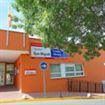 CEIP San Miguel