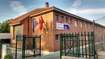 CEIPS Villa de Cobeña