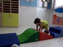 CENTRO INFANTIL La Abuela Rosa