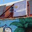 Casa de Niños República de Brasil Madrid