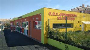 Centro De Educación Infantil El Duende