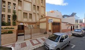 Centro De Educación Infantil El Globo Azul