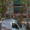 Centro De Educación Infantil Garabatos 2