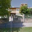 Centro De Educación Infantil Gerardo Diego
