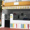 Centro De Educación Infantil La Casita
