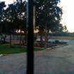Centro De Educación Infantil Y Primaria Casería De Ossio