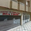 Centro De Formación Alba