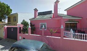 Centro Del Profesorado Jerez De La Frontera