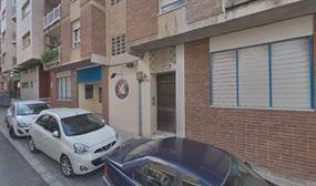 Centro Educación Infantil 7 Lunas