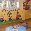 Centro Educación Infantil en Córdoba | CEI Manolo Álvaro