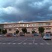 Centro Educativo Fuenteblanca