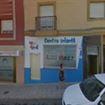 Centro Infantil Acuarela