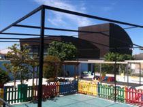 Centro Infantil Arcoiris