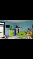 Centro Infantil Cayufitos