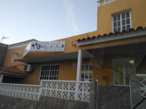Centro Infantil Colorines