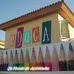 Centro Infantil Educa