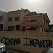 Centro Infantil El Duende