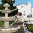 Centro Infantil El Jardin de los Cuentos 2 Puerto de la Cruz