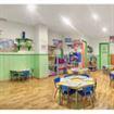 Centro Infantil Garden