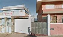 Centro Infantil Higopico Santa María del Mar