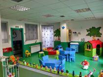 Centro Infantil Kids