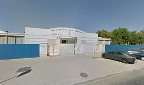 Centro Infantil La Providencia