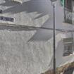 Centro Infantil MImos