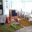 Centro Infantil Montessori Guadalajara