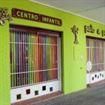 Centro Infantil Pasito A Pasito