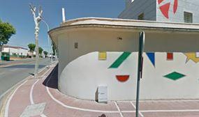 Centro Infantil la Cigueña S.L.