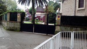 Centro Niño Jesús