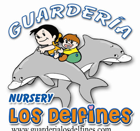 """Centro Público De Educación Infantil Los Delfines"""""""""""