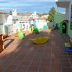Centro Privado- Conveniado De Educación Infantil Solete II - Puerto de la Torre