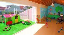 Centro Privado De Educación Infantil Cachito Mio