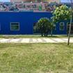 Centro Privado De Educación Infantil Chiquitin
