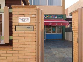Centro Privado De Educación Infantil Dulce Nombre De María II