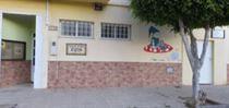 Centro Privado De Educación Infantil Elfos