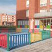 Centro Privado De Educación Infantil Galtzagorri